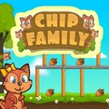 Chip Family