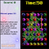 Falling Balls:Christmas