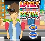 Lovely Boxing