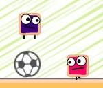 Mr Tart Football