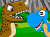 Pet Monster Creator: Dinosaurs