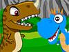 Pet Monster Creator: Dinosaurs