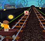 Railroad Rush