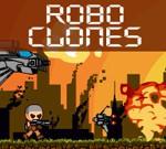 Robo Clones