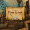 Secret of Pirate island