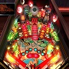 SL Casino 3D Deluxe Pinball